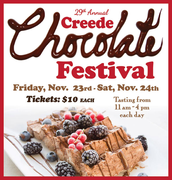 2018 ChocolateFest 04