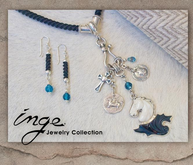 4CustomJewelryInge