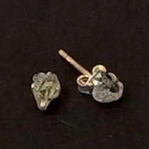 62189_herkimer_diamond
