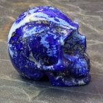 large-lapis-skull-side1-33159