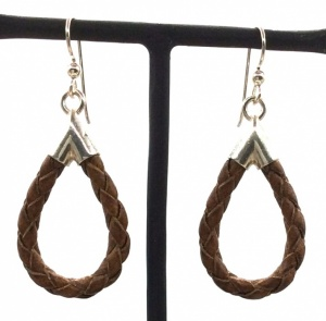 55892_leather_earrings_brown_1297739621