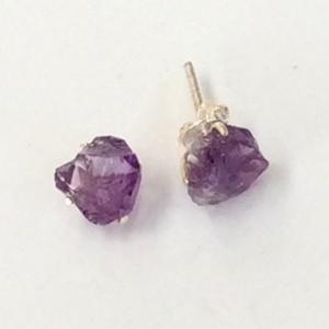 62153_rough_amethyst