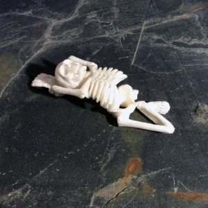 yoga-skeleton-3